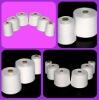 Polyester Cotton Blend Yarn ( T/C90/10; T/C80/20; T/C65/35 ) 45S/1 Virgin , Raw White
