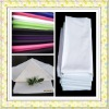 Polyester Cotton Dyed Cloth T/C80/20 45*45*110*76 60''
