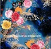 Polyester/Cotton Printed Fabric T/C 80/20 45s 133*72