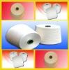 Polyester Cotton ( T/C ) 80/20  Virgin Yarn