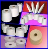 Polyester Cotton  Yarn T/C 65/35 45s/1