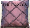 Polyester Taffeta Cushion