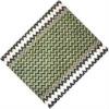 Polypropylene Tufted Rug