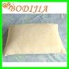 Polyurethane Foam Bead Pillow as seen on TV Hot Sale in 2012 !!!