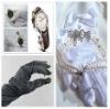 Popular microfiber Gloves