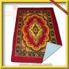 Popular rug for arab men prayer CTH-123