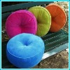 Portable Round Seat cushion