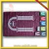 Portable pray mat with waterproof function CTH-149