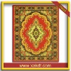 Prayer Mat/Carpet/rug with islamic/muslim design CBT-103