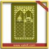 Prayer Mat/Muslim Praying Rug/Islamic Carpet CBT-68