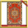 Prayer Mat/Rug/carpet Islamic/muslim floor rug CBT-113