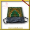 Prayer Mat/Rug/carpet for islamic/muslim design CBT-105