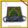 Prayer Mat/Rug/carpet for islamic/muslim design CBT-105