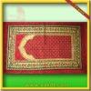 Prayer Mat/Rug/carpet for islamic/muslim design CBT-110