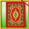 Prayer Mat/Rug/carpet for islamic/muslim design CBT-115