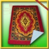 Prayer Mat/Rug/carpet for islamic/muslim design CBT-121