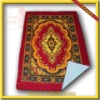 Prayer Mat/Rug/carpet for islamic/muslim design CBT-122