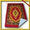 Prayer Mat/Rug/carpet for islamic/muslim design CBT-122