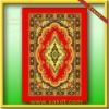 Prayer Mat/Rug/carpet for islamic/muslim design CBT-128