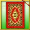 Prayer Mat/Rug/carpet for islamic/muslim design CBT-128