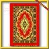 Prayer Mat/Rug/carpet for islamic/muslim design CBT-129