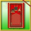 Prayer Mat/Rug/carpet for islamic/muslim design CBT-130