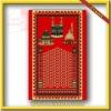 Prayer Mat/Rug/carpet for islamic/muslim design CBT-131