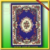 Prayer Mat/Rug/carpet for islamic/muslim design CBT-142