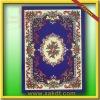 Prayer Mat/Rug/carpet for islamic/muslim design CBT-142