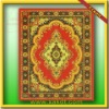 Prayer Mat/Rug/carpet for islamic/muslim design CBT-144
