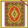 Prayer Mat/Rug/carpet for islamic/muslim design CBT-145