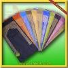 Prayer Mat/Rug/carpet for islamic/muslim design CBT-146