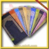 Prayer Mat/Rug/carpet for islamic/muslim design CBT-147