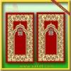 Prayer Mat/Rug/carpet for islamic/muslim design CBT-150