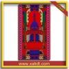 Prayer Mat/Rug/carpet for islamic/muslim design CBT-163