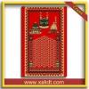 Prayer Mat/Rug/carpet for islamic/muslim design CBT-164