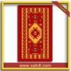 Prayer Mat/Rug/carpet for islamic/muslim design CBT-165