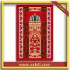 Prayer Mat/Rug/carpet for islamic/muslim design CBT-167