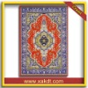 Prayer Mat/Rug/carpet for islamic/muslim design CBT-179