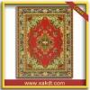 Prayer Mat/Rug/carpet for islamic/muslim design CBT-180