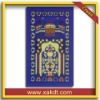 Prayer Mat/Rug/carpet for islamic/muslim design CBT-181
