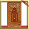Prayer Mat/Rug/carpet for islamic/muslim design CBT-184