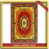 Prayer Mat/Rug/carpet for islamic/muslim design CBT-188