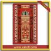 Prayer Mat/Rug/carpet for islamic/muslim design CBT-190