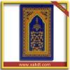 Prayer Mat/Rug/carpet for islamic/muslim design CBT-194