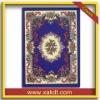 Prayer Mat/Rug/carpet for islamic/muslim design CBT-195