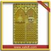 Prayer Mat/Rug/carpet for islamic/muslim design CBT-196