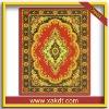 Prayer Mat/Rug/carpet for islamic/muslim design CBT-209