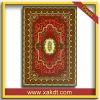 Prayer Mat/Rug/carpet for islamic/muslim design CBT-210