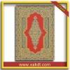 Prayer Mat/Rug/carpet for islamic/muslim design CBT-214